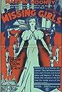 Missing Girls (1936) Poster