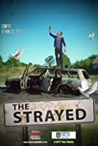 The Strayed