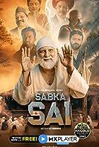 Sabka Sai