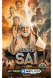 Sabka Sai S01 2021 MX Web Series Hindi WebRip All Episodes 120mb 480p 350mb 720p 1GB 1080p