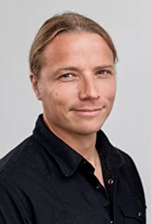 Jon Iver Helgaker Picture