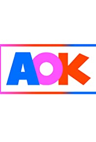 Primary photo for AOK