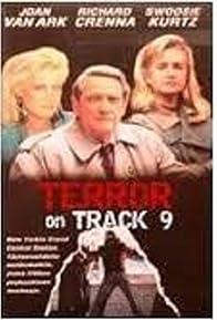 Primary photo for Terror on Track 9
