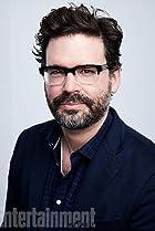 Judd Ehrlich