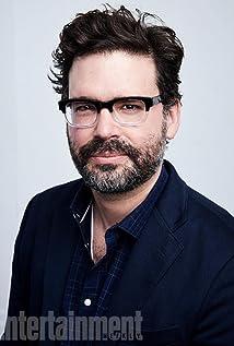 Judd Ehrlich Picture