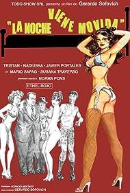 La noche viene movida (1980)