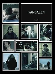 Divx movies downloads Vandalen by Margien Rogaar [1280p]