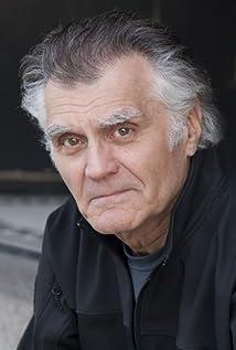 Paul D'Amato Picture