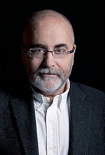 Michal Kwiecinski Picture