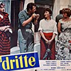 Le dritte (1958)