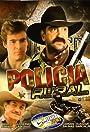 Policía rural