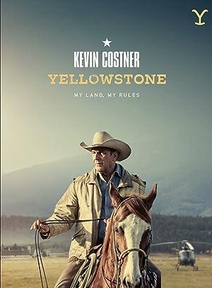 دانلود زیرنویس فارسی سریال Yellowstone 2018 فصل 3 قسمت 8 هماهنگ با نسخه WEB-DL وب دی ال