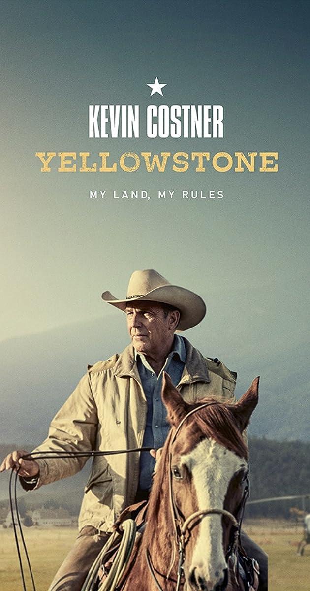 Yellowstone.2018.S03E07.The.Beating.1080p.AMZN.WEBRip.DDP2.0.x264-NTb[rarbg]