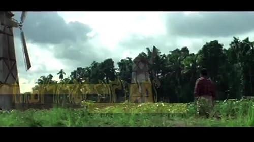 Ividam Swargamanu (2009) malayalam Trailer