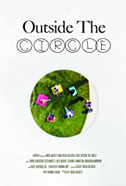 Outside the Circle Poster