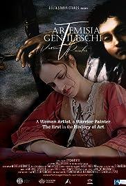 Artemisia Gentileschi - Warrior Painter