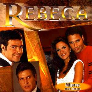 Best free download websites movies Rebeca: Episode #1.21  [480i] [DVDRip] [HD]
