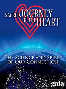 Full movies Sacred Journey of the Heart USA [1280x800]
