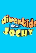 Divertido con Jochy