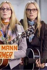 Aimee Mann: Charmer Poster