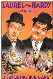 Be Big!(1931) Poster - Movie Forum, Cast, Reviews
