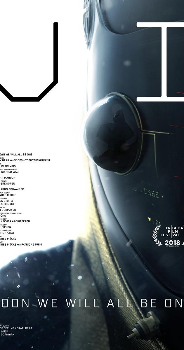 UI - Soon We Will All Be One (2018) - IMDb