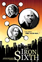 The Iron Sixth