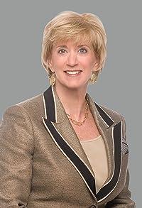 Primary photo for Linda McMahon