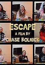 Escape: A Short Film