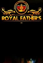 Royal Father's