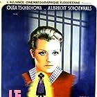 Angelika (1940)