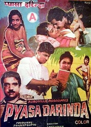 Pyasa Darinda movie, song and  lyrics