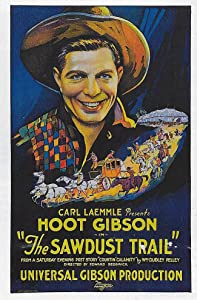 Watch download online movies The Sawdust Trail by [480p]