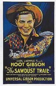 Up movie dvdrip torrent download The Sawdust Trail USA [BRRip]