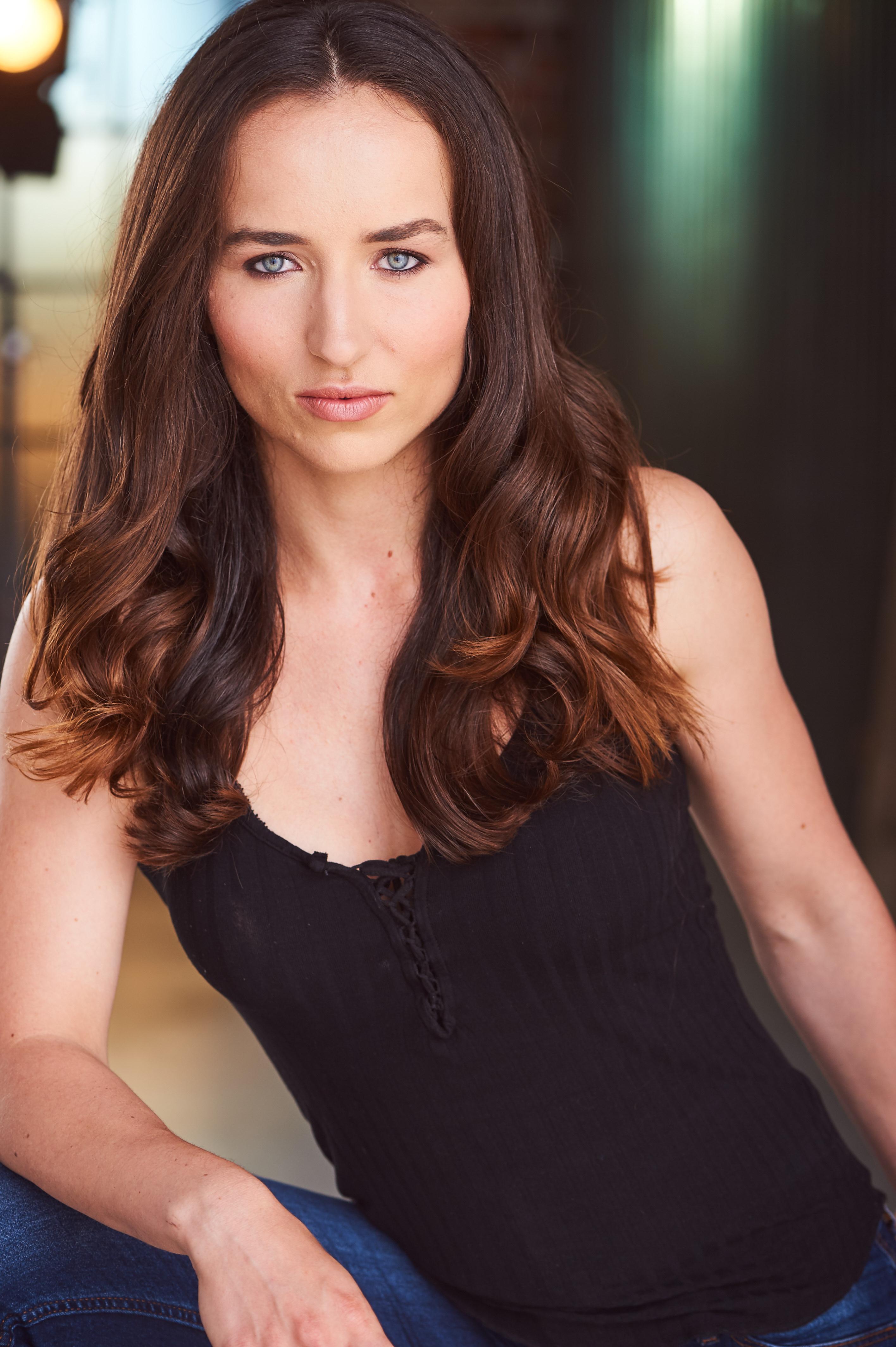 Samantha Schnitzler