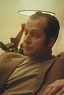 Denis Longpré Picture