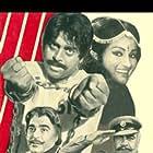 Kalicharan (1976)