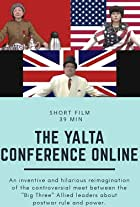 The Yalta Conference Online