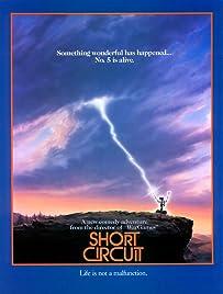 short circuit 1986 imdb rh imdb com short circuit 1986 movie short circuit 1988 mp4 drive google
