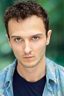 Mateusz Mirek's primary photo