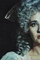 Margarita Volodina