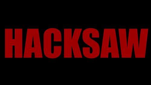 Hacksaw Teaser