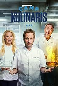 Camp Kulinaris (2018)