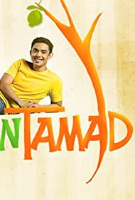 Max Collins and Sef Cadayona in Juan Tamad (2015)