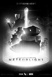 Meteorlight Poster