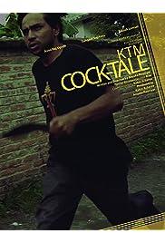 KTM Cocktale