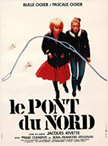 Direct download link for hollywood movies Le pont du Nord [1920x1280]