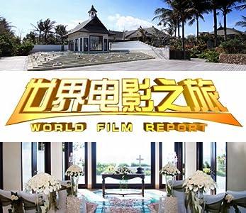 Latest site free downloads movies Di 29 jie kai luo guo ji dian ying jie [2048x2048]