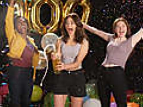 """Shameless"" on Hitting 100 Episodes"