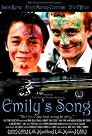 Emily's Song Poster